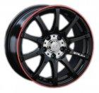 LS Wheels LS152