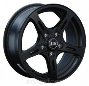 Диски LS Wheels CW493