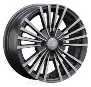 LS Wheels LS110