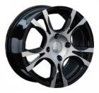 LS Wheels LS130