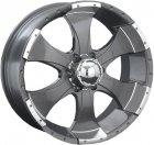 LS Wheels LS155