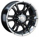 LS Wheels LS161
