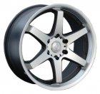 LS Wheels LS164