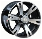 LS Wheels LS182
