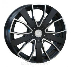 Диски LS Wheels LS193