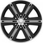 LS Wheels LS211