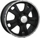 LS Wheels LS214