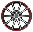 LS Wheels LS221