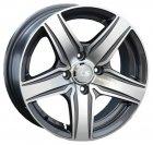 LS Wheels LS230