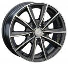 LS Wheels LS232