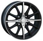 LS Wheels LS234