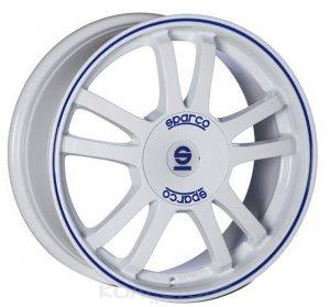 Диски Sparco Rally