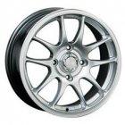 LS Wheels NG804