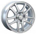 LS Wheels NG450