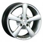 LS Wheels NG210