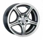 LS Wheels LS319