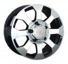 LS Wheels LS325