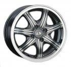 LS Wheels LS323