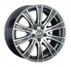 LS Wheels LS311