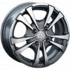 LS Wheels LS309