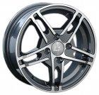 LS Wheels LS308
