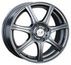 LS Wheels LS301