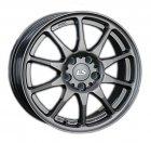 LS Wheels LS300