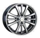 LS Wheels LS298