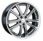 LS Wheels LS289
