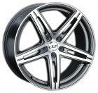 LS Wheels LS288