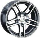 LS Wheels LS285