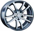 LS Wheels LS283