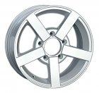 LS Wheels LS282
