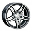 LS Wheels LS281