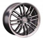 LS Wheels LS278
