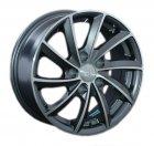 LS Wheels LS276