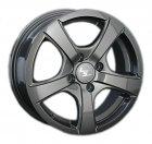 LS Wheels LS249