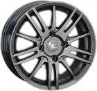 LS Wheels LS227