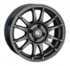 LS Wheels LS225