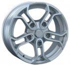 LS Wheels LS217