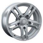 LS Wheels LS215