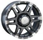 LS Wheels LS212