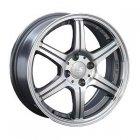 LS Wheels LS176