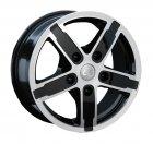LS Wheels LS128
