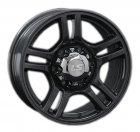 LS Wheels LS153
