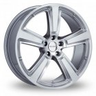 Radius RS015