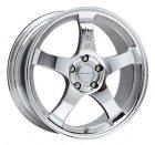 Radius RS011