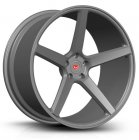 Vossen Wheels VPS303