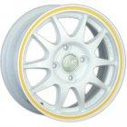 LS Wheels 204
