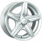 LS Wheels 372